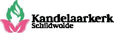 GKV Schildwolde